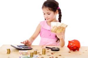 ЕСВ многодетным семьям в МЧС России, приказы, положение о выплате