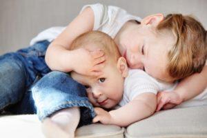 Льготы, детские пособия многодетным семьям в Белгородской области, помощь матерям-одиночкам