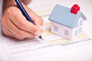 Ипотека многодетным семьям: новый закон в 2019 году, как взять льготный беспроцентный ипотечный кредит в Сбербанке, помощь в погашении