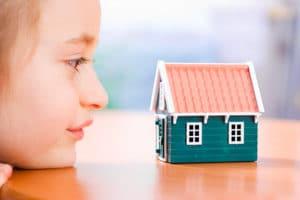 Льгота на ипотеку для многодетной семьи