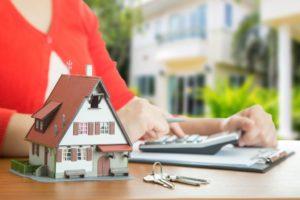 Как подать на расширение жилья многодетной молодой семье, программа, жилплощадь