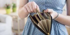 Налоговые льготы многодетным семьям Ярославской области , ежемесячное пособие, транспортный налог, общественная организация, выплаты, помощь