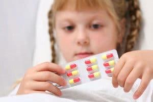 Какие лекарства положено многодетной семье а оренбургской области город орск