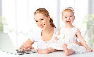 Увольнение по сокращению многодетной матери
