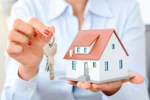 Программа - Доступное жилье для вынужденных переселенцев из Донбасса, аренда, помощь, ипотека по госпрограмме, жилищный сертификат, ГЖС