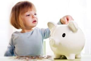 Льготы многодетным семьям в Ленинградской области, размер пособиея малоимущим, субсидии, выплаты, транспортный налог