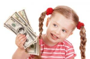 Закон о выплате алиментов государством: как получить, если отец не платит, что делать, компенсация