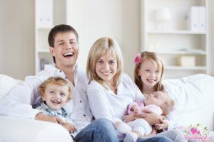 Земельный участок многодетным семьям в ленинградской области 2021