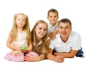 Выплаты на второго ребенка в калужской области в 2020 году