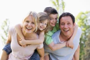 Справка о составе семьи: где взять, брать, получить образец