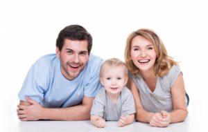 Льготы многодетным семьям в Республике Марий Эл, программа матери-одиночки, право езды, новые законы