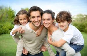 Программа государственной поддержки многодетных семей в РФ, как получить квартиру, очередь на социальное жилье от государства, жилищный сертификат в 2019 году, новый закон, субсидии