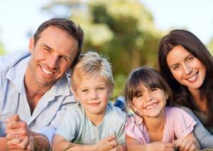 Многодетные военнослужащие: льготы, дополнительный отпуск, что положено по контракту семье, перевод, гарантии для молодых женщин, порядок предоставления, права отца и матери, если служат в армии