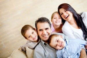 Льготы многодетным семьям в ЯНАО , ссуды малоимущим, матерям-одиночкам