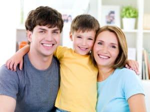 Пособия малоимущим семьям в 2021 году в ярославской области