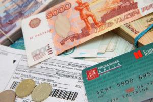 Социальная карта москвича: как получить, пополнить, оформить, восстановить, проверить, кому положена, замена, что дает, документы