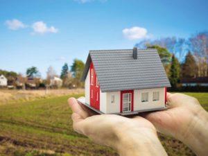 Как получить участок под строительство дома молодой семье бесплатно, какие документы нужны