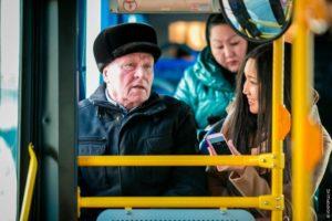 Льготы на проезд пенсионерам: когда заканчивается, срок действия в электричках, общественном транспорте, до какого числа, компенсация
