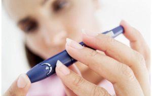 Изображение - Льготы больным сахарным диабетом 2 типа без инвалидности diabet_1_13180147-300x191