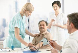 Квота на лечение онкологии: как получить льготы на лечение рака, лекарства онкологическим больным, не имеющим инвалидности