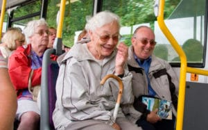 Социальные пенсионные проездные до какого числа платить 2020