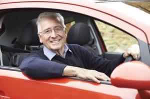 Налоговые льготы для пенсионеров по налогу на автомобиль: какой налог на авто, машину, кто не платит, скидки