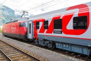 Льготы студентам на проезд в поездах дальнего следования в 2019 году, на общественном транспорте, электричках, компенсация заочникам и очной формы обучения