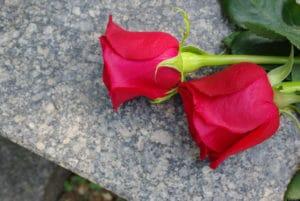 Справка о захоронении для военкомата