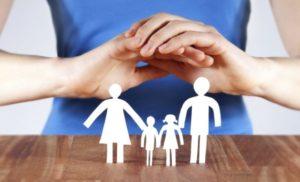 Льготы по потере кормильца ребенку, детям при поступлении в ВУЗ, что положено, кроме пенсии, субсидия, социальная помощь