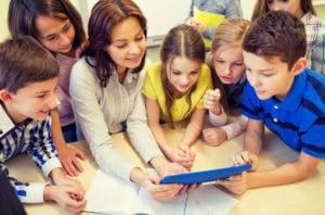 Как активировать социальную карту учащегося школьника, как пополнить, получить, оформить, положить деньги, как пользоваться, сколько стоит