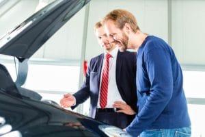 Покупка первого автомобиля, поддержка государства, субсидия, льготы, скидка, акция на машину, на какие автомашины льготная программа