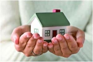 Расскажите как покупали дом в ипотеку с материнским капиталом