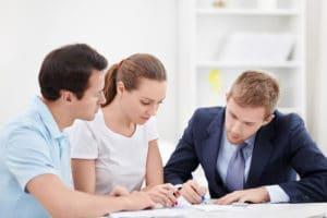 Кредит для многодетных семей: займы, автокредит, беспроцентная ссуда, льготное автокредитование, куда обращаться, условия, как уменьшить долги