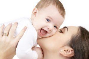 Материнский капитал в 2019 году: как получить маткапитал, до какого года продлили за второго ребенка, закон ФЗ 256, как оформить
