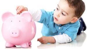 Изображение - Использование материнского капитала на покупку квартиры без ипотеки materinskiy_kapital_10_10164231-300x169
