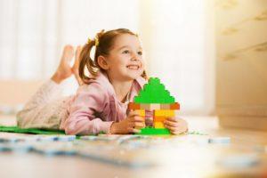 Изображение - Использование материнского капитала на покупку квартиры без ипотеки materinskiy_kapital_12_10164232-300x200