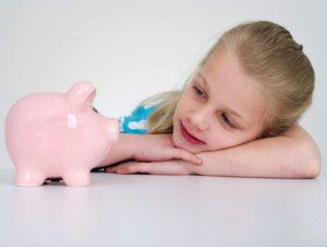 Куда можно потратить материнский капитал