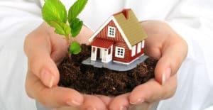 Изображение - Использование материнского капитала на покупку квартиры без ипотеки sdelka_dom_1_10164928-300x155