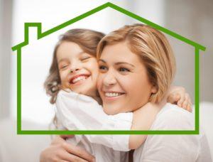Ипотека под материнский капитал: первоначальный взнос, как погасить, какие документы нужны , как оформить, условия