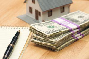 Кредит под материнский капитал, можно ли погасить наличными потребительский кредит в 2019 году в банке, как взять под залог мат