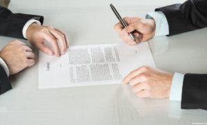 Образец договора купли продажи квартиры с использованием материнского капитала 2021