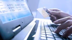 Как узнать остаток материнского капитала через Госуслуги, как заказать справку онлайн, как посмотреть сколько денег по номеру сертификата