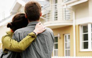 Изображение - Оформление ипотеки под материнский капитал в 2019 году, не дожидаясь 3 лет semya_doma_2_26144028-300x188