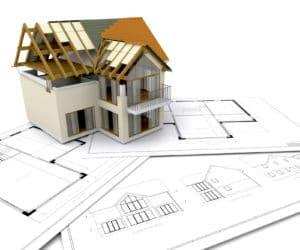 Материнский капитал на строительство дома своими силами, как использовать на постройку маткапитал в 2019 году, как получить, воспользоваться, потратить