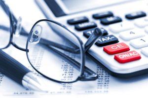 Налоговый вычет при покупке квартиры с материнским капиталом в ипотеку, имущественный налог при приобретении жилья, можно ли вернуть 13 процентов, возврат НДФЛ