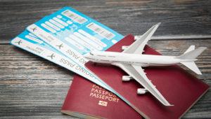 Субсидированные авиабилеты: утвержден новый список льготников с 1 января 2019 года