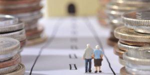 Повышение пенсионного возраста в Российской Федерации